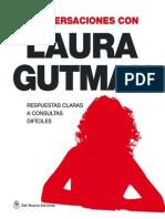 Gutman Laura - Conversaciones Con Laura Gutman
