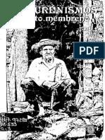 hondurenismos.pdf