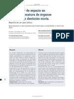 Caso clinico mantenedor de espacio.pdf