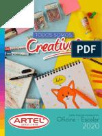 Catalogos_Productos_Oficina_Escolar_2020(2)