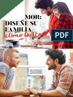 Poliamor_disene_su_familia_como_quiera.pdf