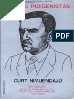 TEXTOS INDIGENISTAS - CURT NIMUENDAJÚ.pdf