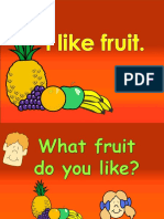 Fruits_Lesson.ppt