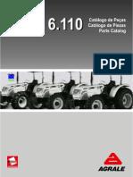 BX-6110 (1).pdf