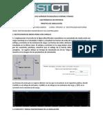 PRÁCTICA DE SIMULACIÓN Rectificadores.pdf