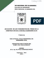 T 624 T197 2014 (1).pdf