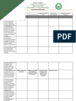 Sample-template-for-DsMEA