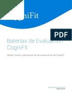 CogniFitAssessmentBattery_ES