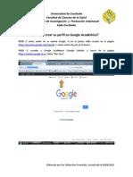 google_academico.pdf