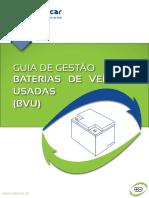 GuiaBVU_1505988119