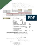 Ejemplos Form PGy