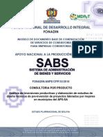dbc de planificacion 2018.docx
