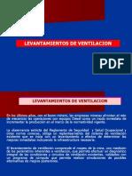 24. LEVANTAMIENTOS DE VENTILACION.ppt