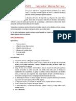 Curso BRAZOS GITANOS.docx
