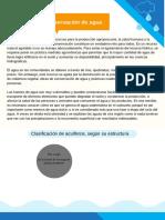 C3_M6_S1_Técnicas de conservación de agua_PDF