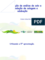 AULA_3_INTERP_ANALISE_SOLO_RECOMEND_CALAGEM_ADUBACAO