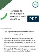 ConsejosEscritura.pdf