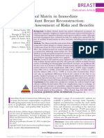 ACELLULAR_DERMAL_MATRIX_IN_INMEDIATE_EXPANDER_IMPLANT_BREAST_RECONSTRUCTION_A_MULTIVENTER_ASSESSMENT_OF_RISKS_AND_BENEFITS