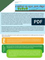 C3_M6_S2_Indicadores de calidad de agua para riego_PDF