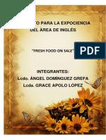 proyect ingles  mejorado.docx