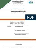 1.1_Concepto_de_Autoestima3
