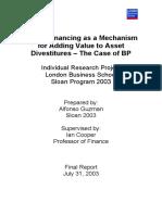 Stapled-Financing.pdf