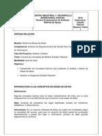 Actividad_Entidad_Relacion