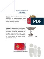turibulo.pdf