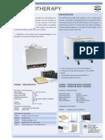 Thermotherapy_EN.pdf