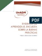 ESA_U2_EA_PASO.pdf