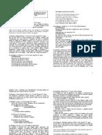 MaterialDidático- AULA 1