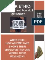 Ethics_PP.ppt