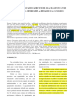 272-1-B-Artigo Xiicbb- Claudio g Peixoto [25!01!07]-Copia Nao Identificada