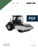 ASC 70  TIER II    Manual de Operacion y Mantenimiento    Año 2007     Ingles.pdf