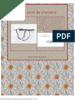 cours-de-broderie-1011.pdf