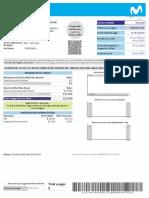6008401420 __ BEC-21512020.pdf