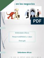 rsen_u1_act2_etica_en_los_negocios (1)