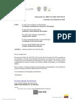 MIES-CZ-5-DDG-2019-7433-M.pdf