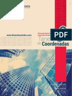 Paso_a_paso_clave_de_operaciones_Especiales_Empresa