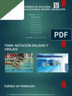 natacion 2.pptx