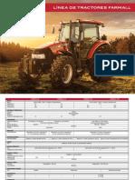 Tractor-Case-Farmall-Folleto