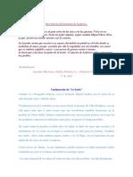Doce_cuentos_peregrinos