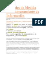 Unidades de Medida de Almacenamiento de Información.docx