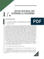 manual-COU-03  REVOLUCION-RUSA.pdf