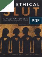 The_Ethical_Slut.pdf