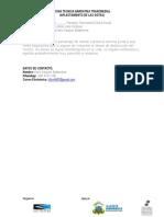 MODELO-FICHA-TECNICA-CORTOMETRAJE (3)