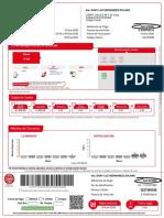 FacturaClaroMovil_202001_1.26197699
