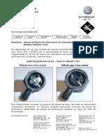 265_03.pdf
