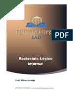 Raciocínio_Lógico-Vol2 (3).pdf