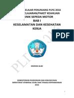 TEKNIK SEPEDA MOTOR.pdf